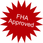 FHA approved complex in Rockland County