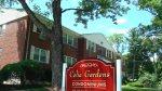 Celia Gardens Pearl River condos in Rockland County real estate market