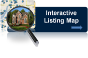 Rockland County home and condo map search