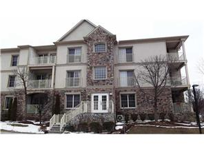 Retreat at Airmont, age 55 and over Rockland County condo,, Ramapo, NY