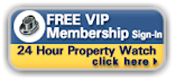 Free membership includes property watch, custom searches, ability to save favorities and request showings.