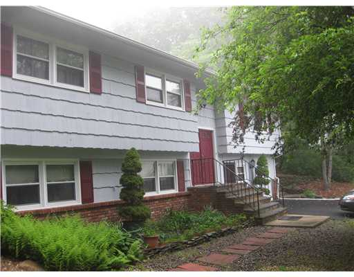 New Listings For Homes Or Condos In Webster Ny