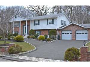 Rockland County Mother Daughter home