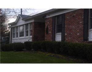 one level Rockland County condos new city ny real estate Mount Vernon Manor condos
