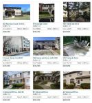 listings currently for sale: ramapo condos and townhouses