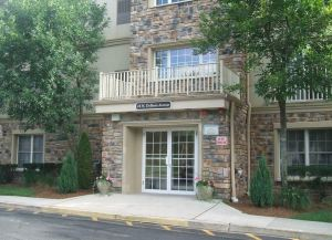retreat at airmont suffern condo, age 55 and older condo Rockland County Real Estate