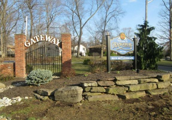 gateway estates orangeburg houses for sale